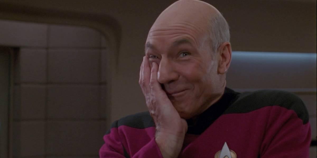 CBS producirá nueva serie de Star Trek para 2017