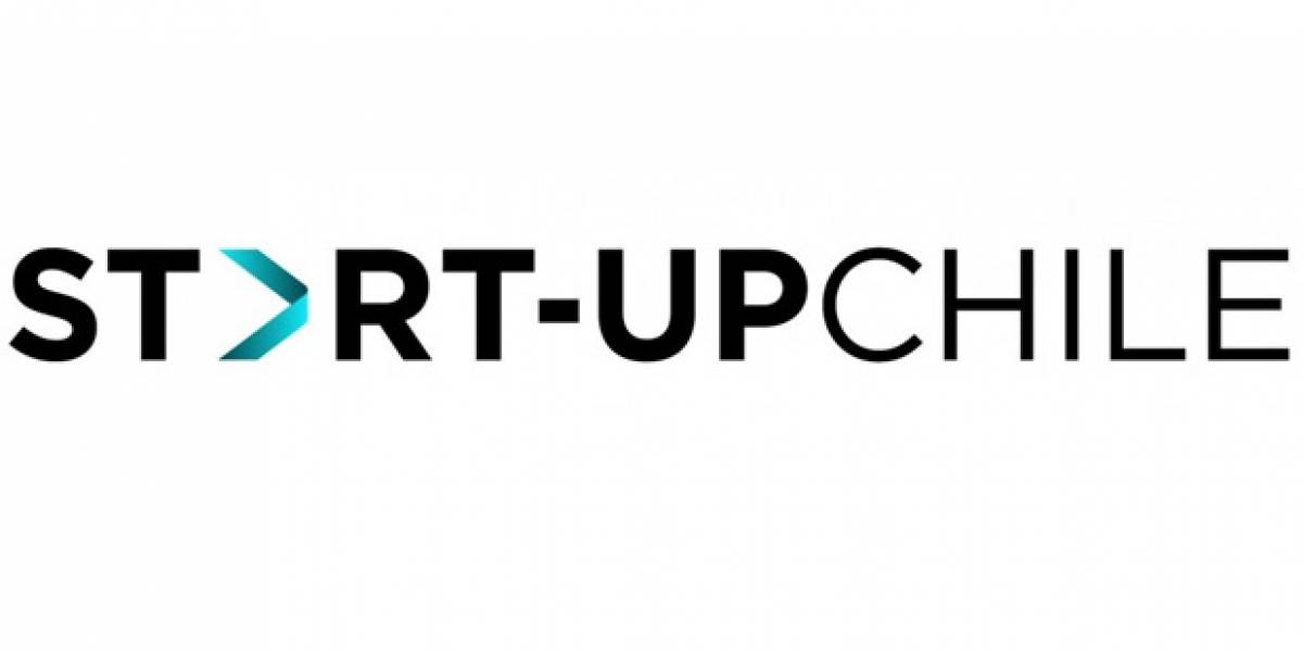 Chile: Start-Up Chile abre opción de participar a chilenos