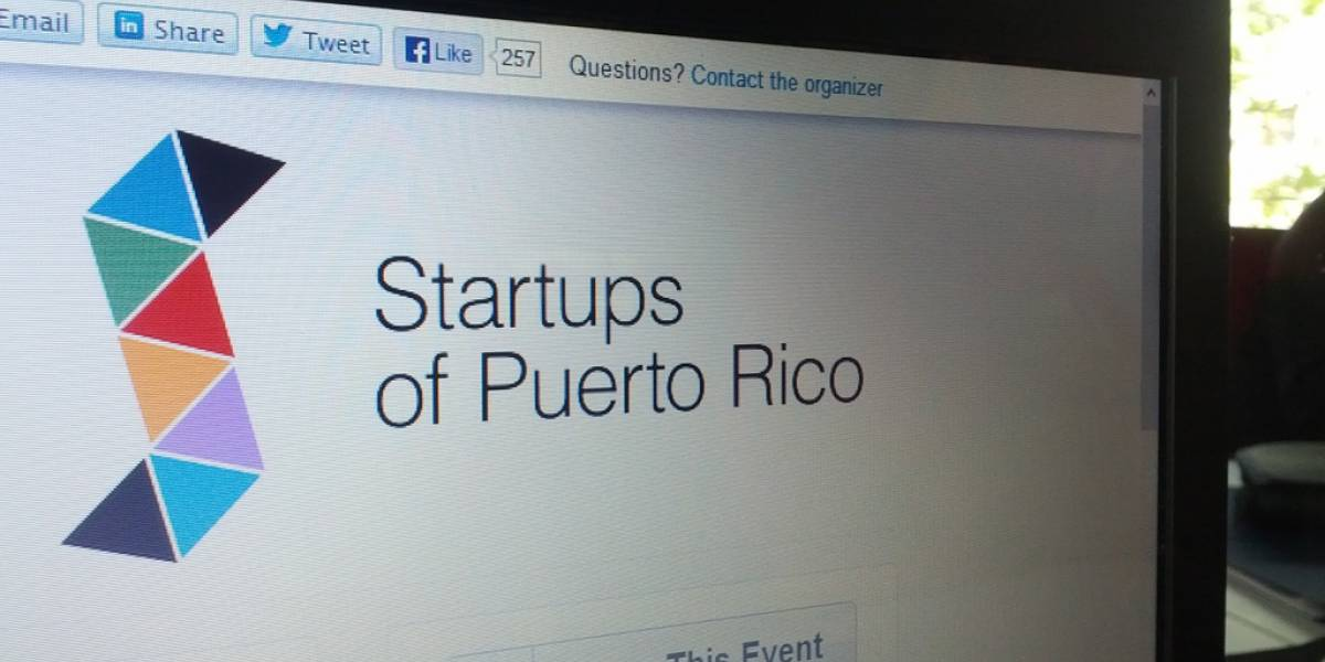 Startups of Puerto Rico Showcase destaca a emprendedores en Nueva York