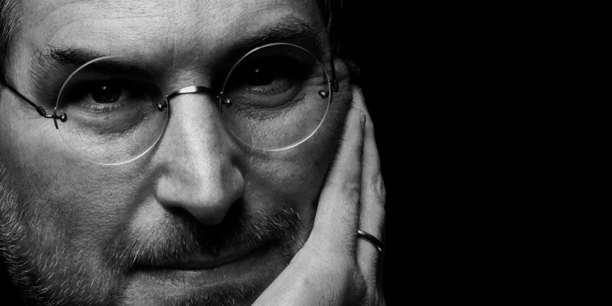 Steve Jobs: una semblanza