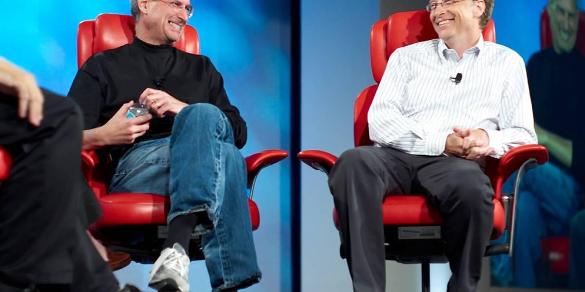 Apple es la marca más valiosa en el mundo