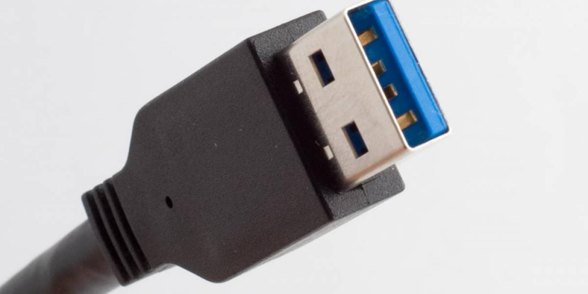 Se aprueba la salida de la nueva tecnología USB 3.1, dos veces más veloz que antes