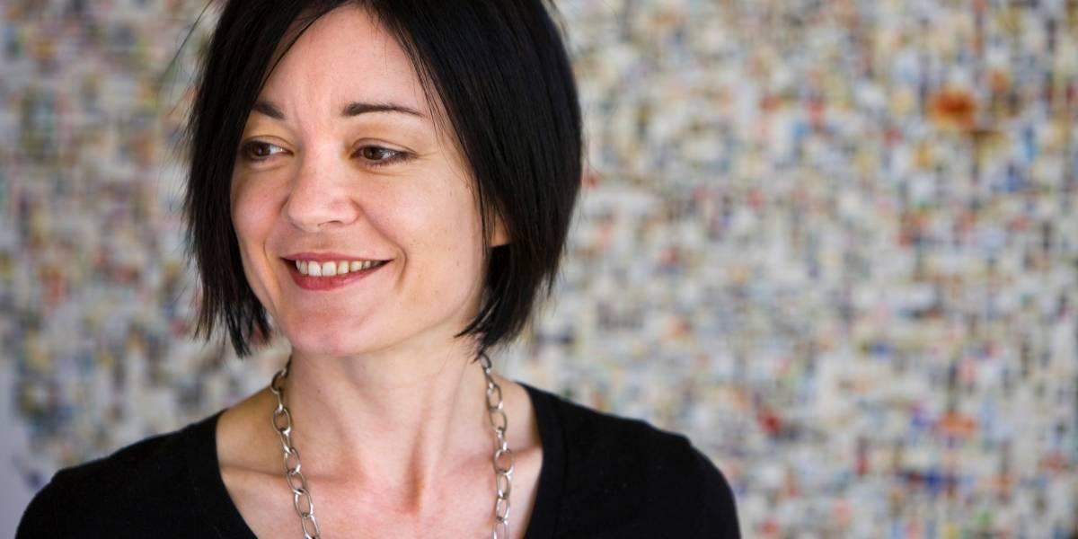 Ex directora ejecutiva de Wikimedia comienza a trabajar junto a Tor
