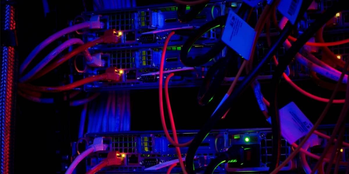 """China se encuentra desarrollando la primera supracomputadora """"exascale"""""""