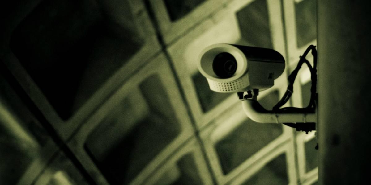 ONU: La vigilancia masiva necesita controles que respeten los derechos humanos