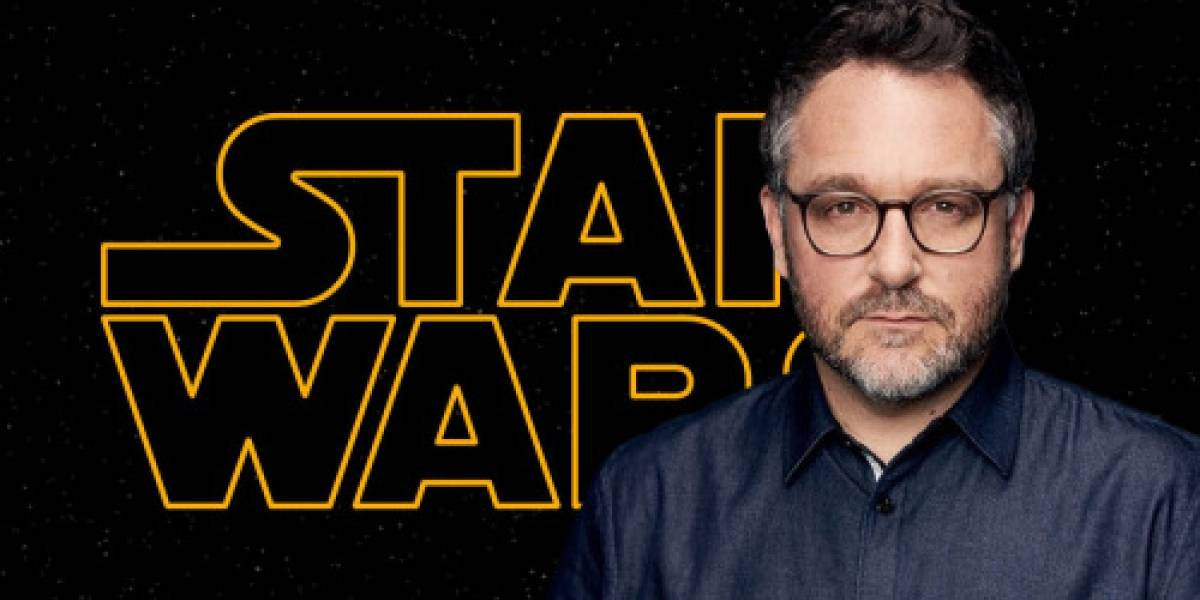 Star Wars Episodio IX se filmará en cinta y no en digital