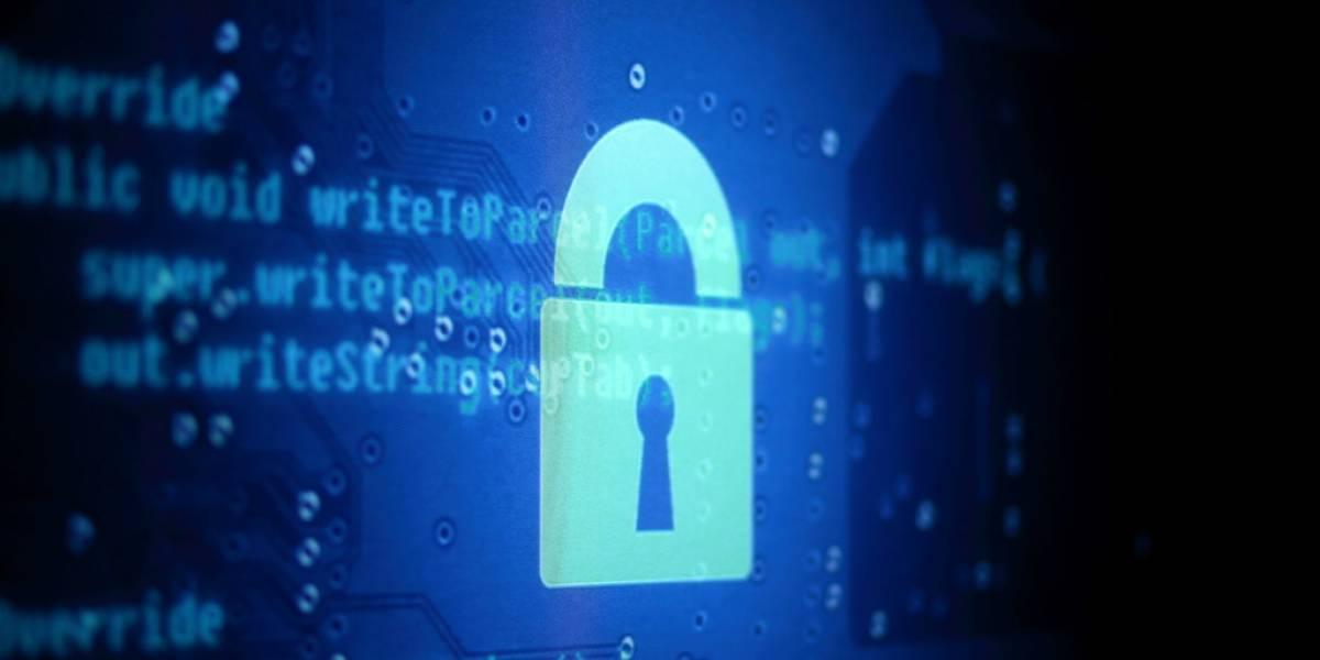 Twitter y Google no son buenos en la protección de datos y privacidad de los usuarios