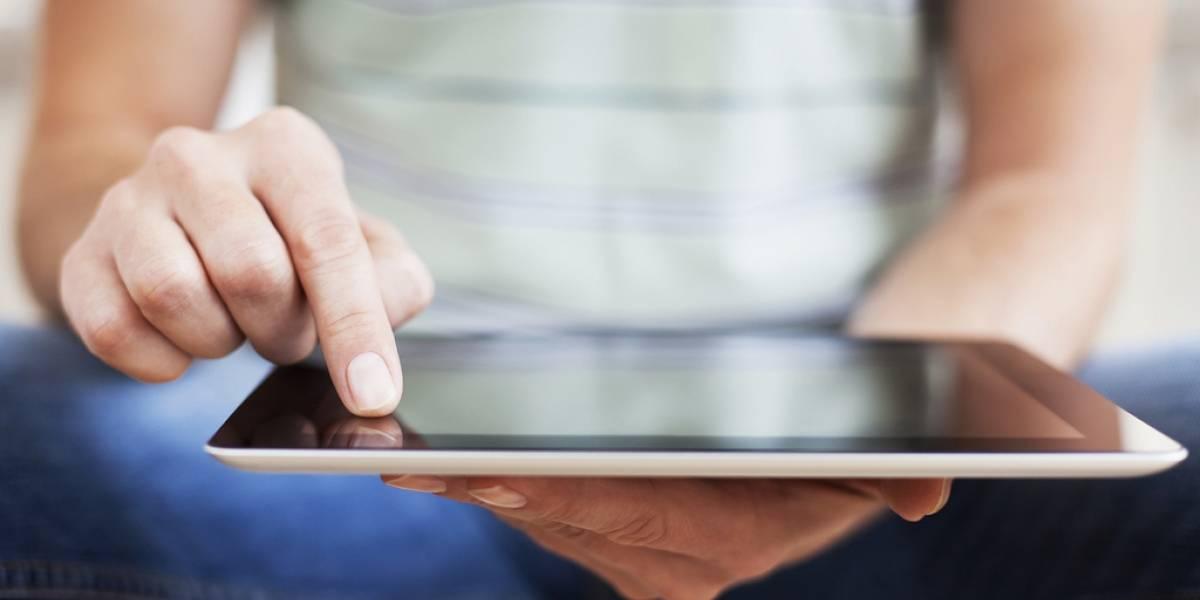 30% de los jóvenes del mundo son nativos digitales, según estudio