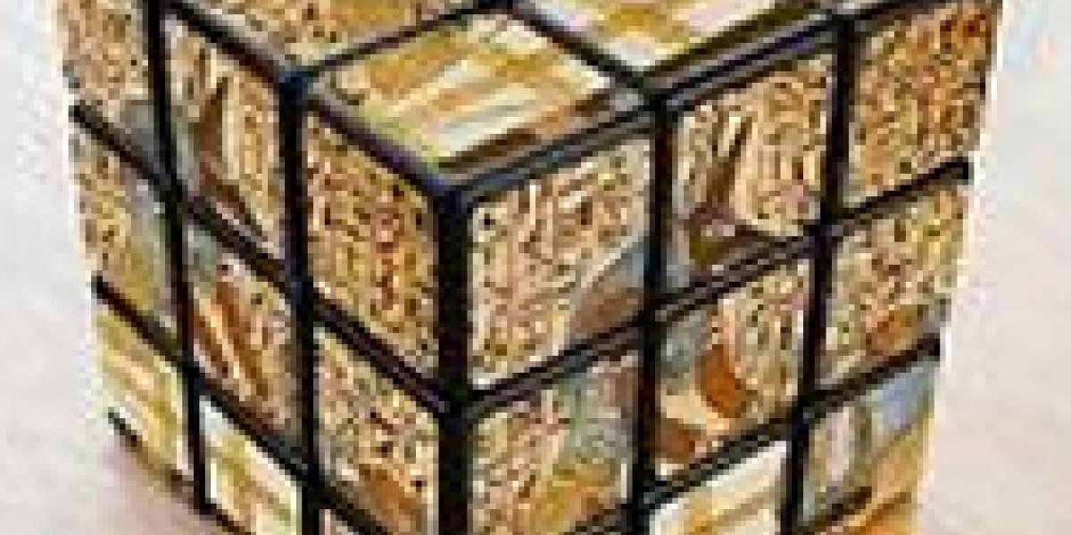 España: Nace la Tanatopedia, la wiki de los temas funerarios