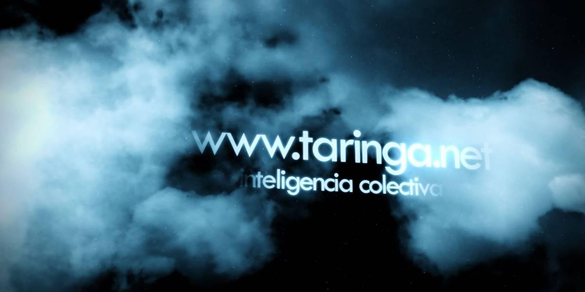 La Corte Suprema Argentina ratificó el juicio contra los responsables de Taringa