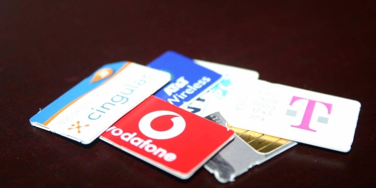 Gemalto asegura que sus tarjetas SIM son seguras