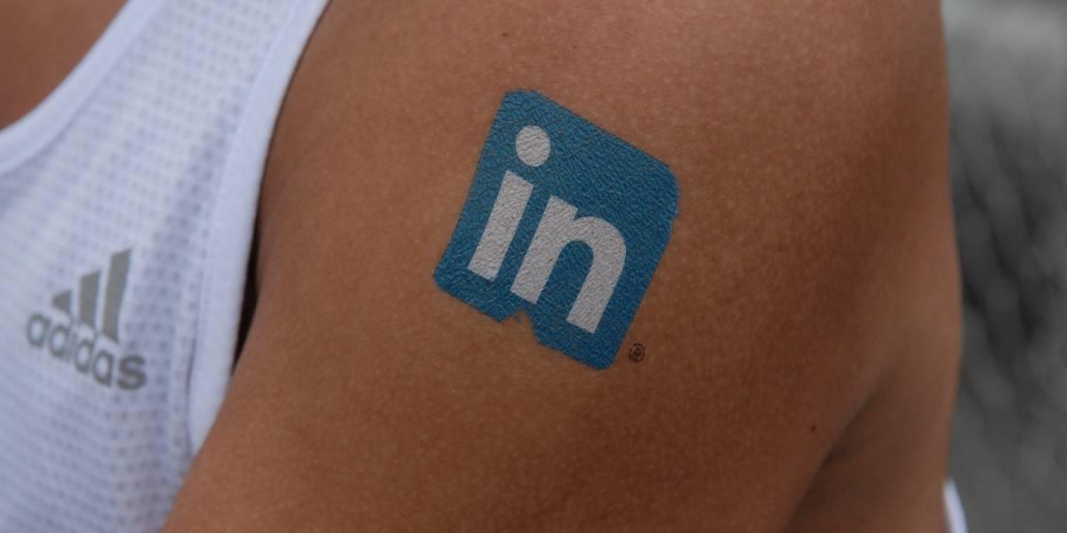 """LinkedIn """"Intro"""", su mejor peor idea"""