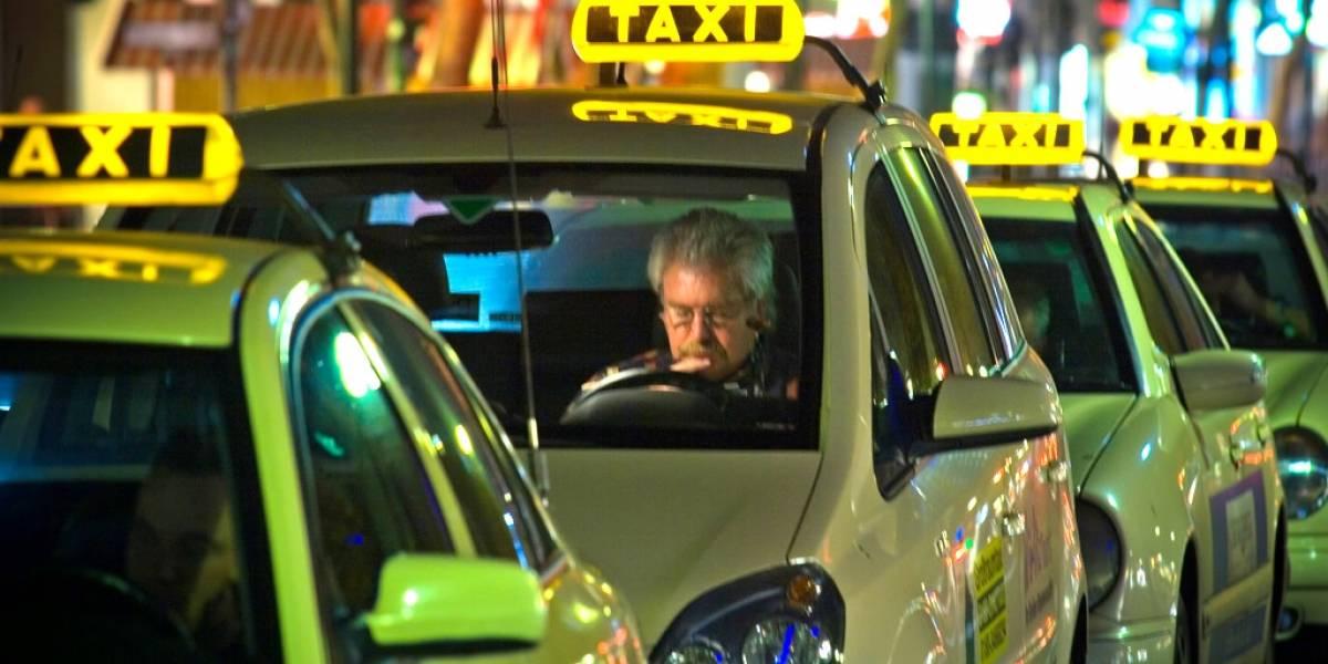Corte prohíbe un servicio de Uber en Alemania [Actualizado]