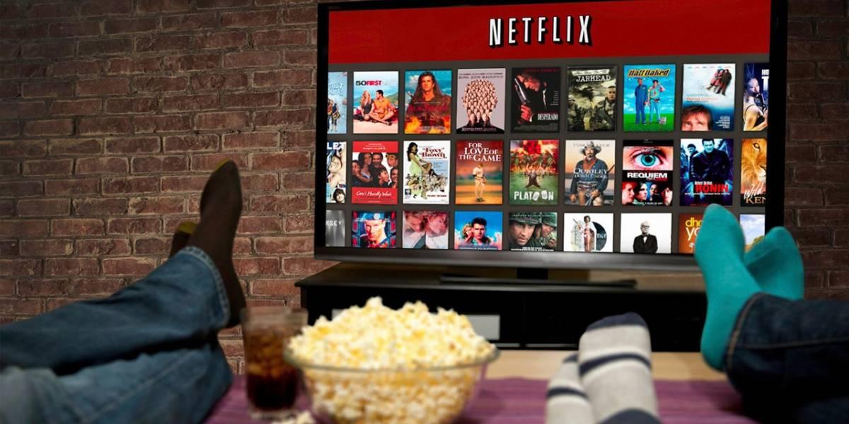 Netflix celebra reunión con el presidente de Colombia