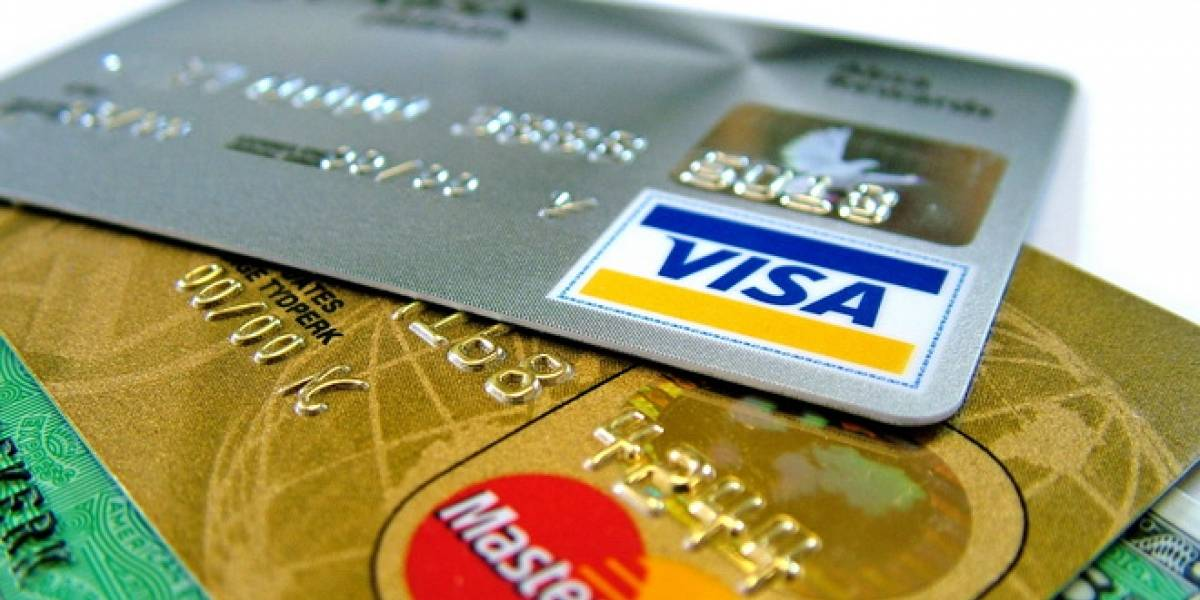 México: Alertan sobre fraudes financieros en internet y a través de SMS