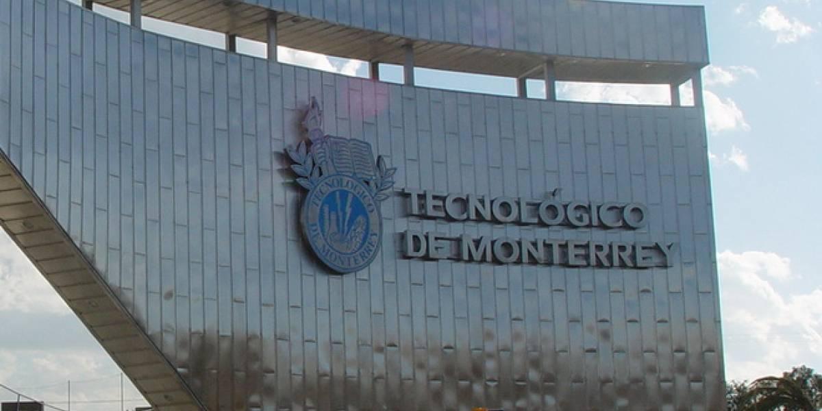 México: Tecnológico de Monterrey invierte en laboratorio de animación
