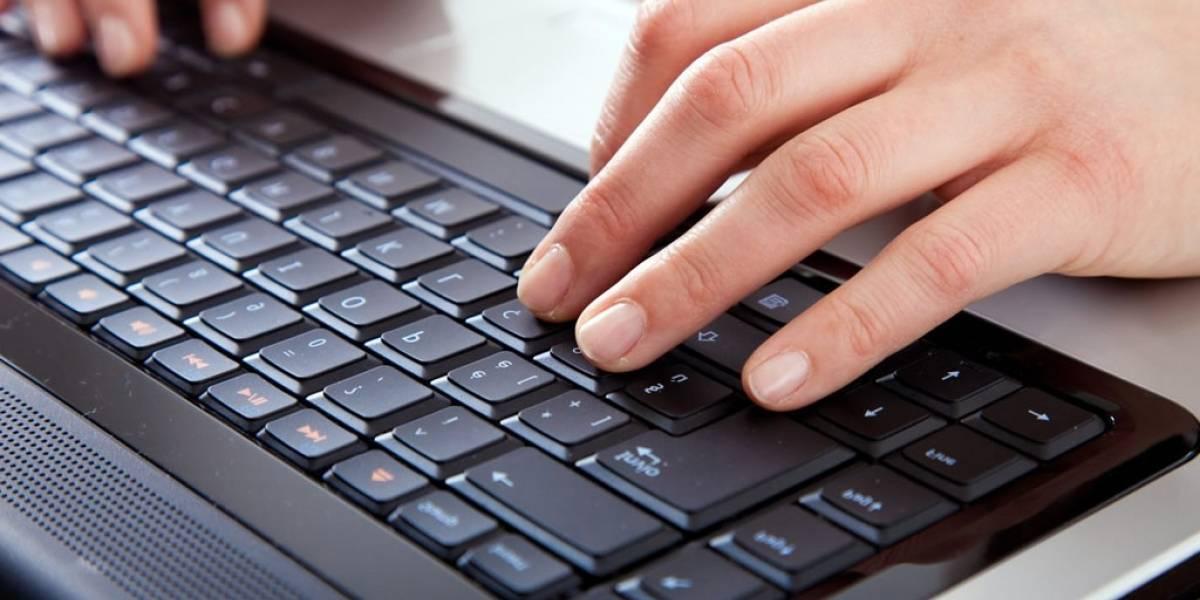 Encuesta reveló la vida digital de los usuarios en Latinoamérica