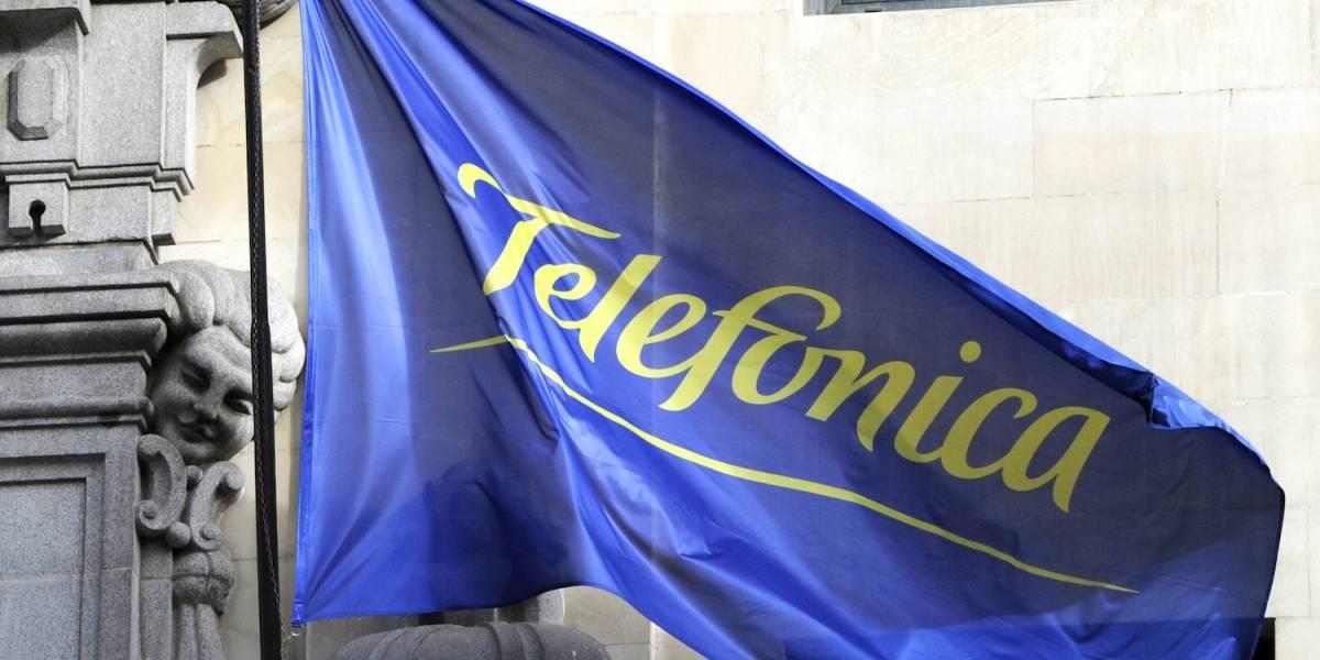 Telefónica, Iusacell y las nuevas reglas del juego en México