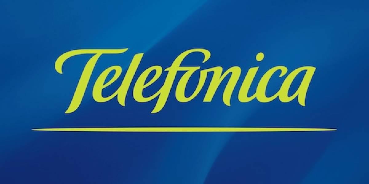 Telefónica y Microsoft  ofrecerán servicio de TV en México