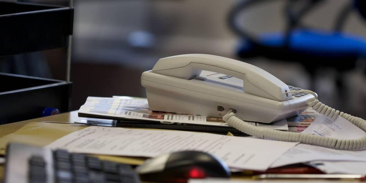 NSA monitorizó 60 millones de llamadas en España