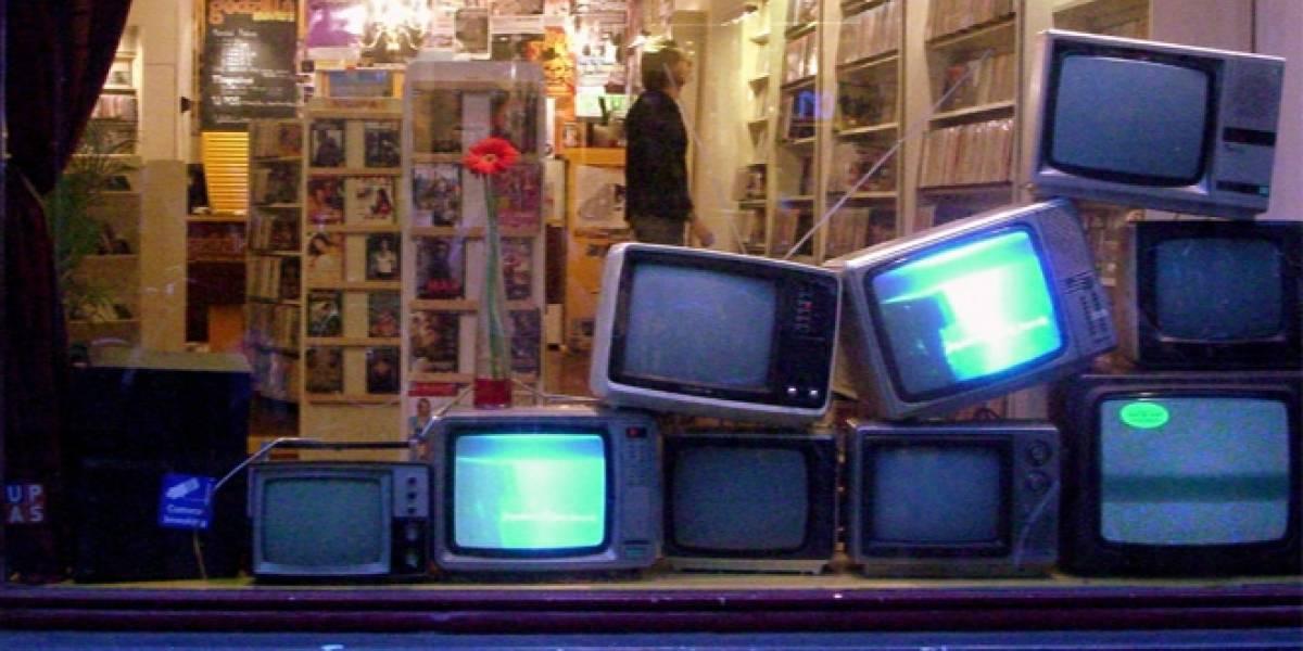 Chile: Subtel no cree que podamos ver el Mundial de 2014 por TV Digital