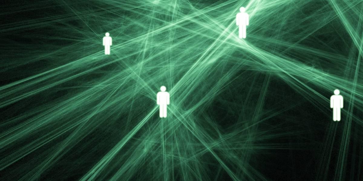 La seguridad absoluta que ofrecen las comunicaciones cuánticas