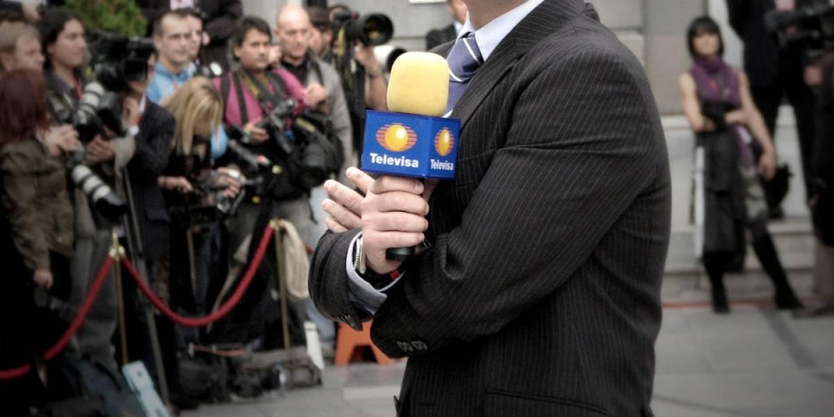 El IFT pone en orden a Televisa y América Móvil
