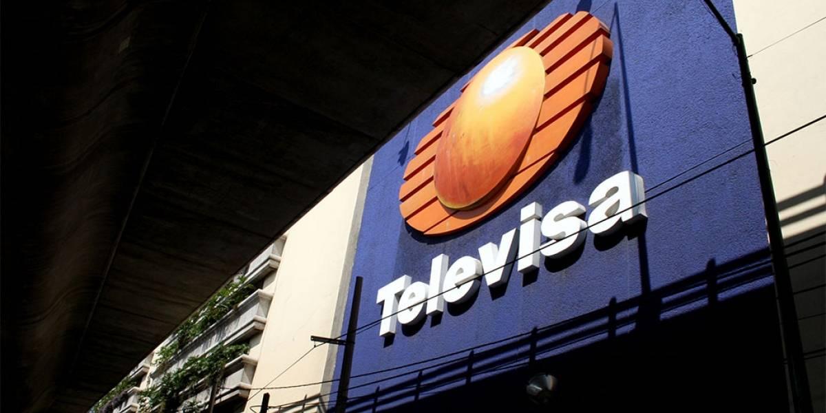 Televisa presionó a cadenas de TV para bloquear publicidad de Axtel en México