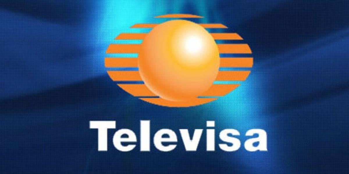 México: Acciones de Televisa y América Móvil caen por la Ley de Telecomunicaciones