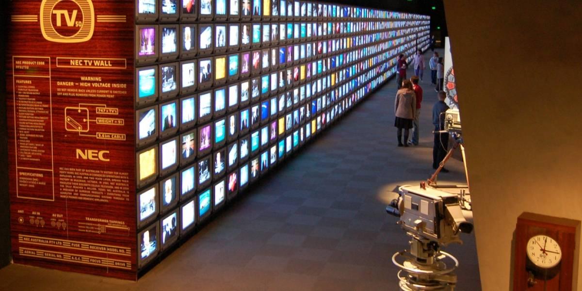 Se aprueba ley de televisión digital en Chile