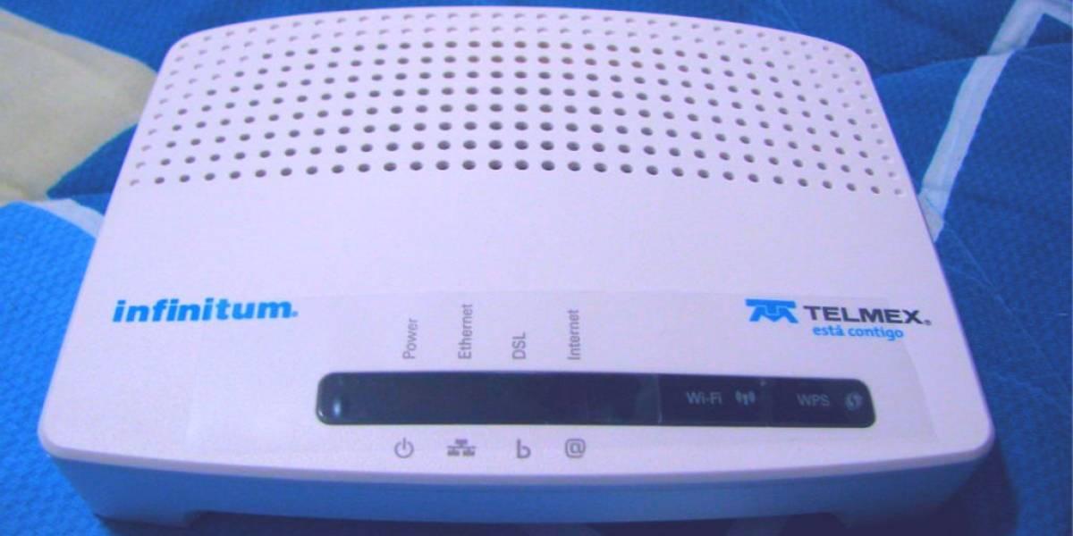 IFT, ¡no te olvides de la banda ancha!
