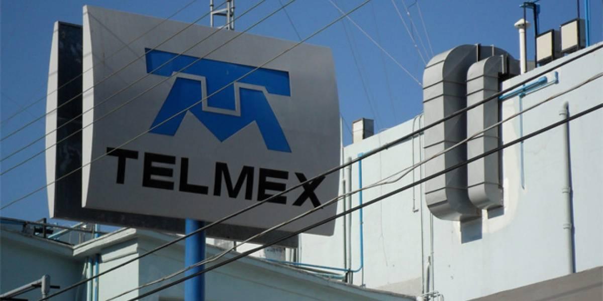 México: Multan a Telmex por prácticas monopólicas