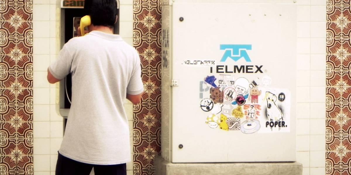 Telmex inaugura centro de ciberseguridad para Latinoamérica