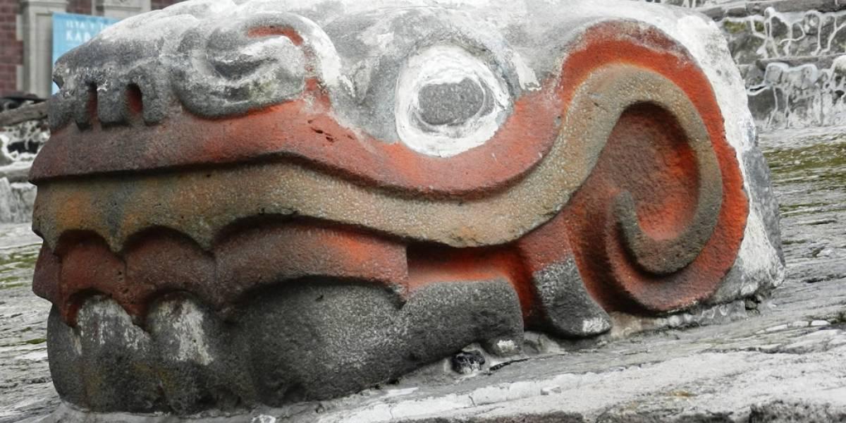 Inicia la tercera edición de Wiki Loves Monuments en México