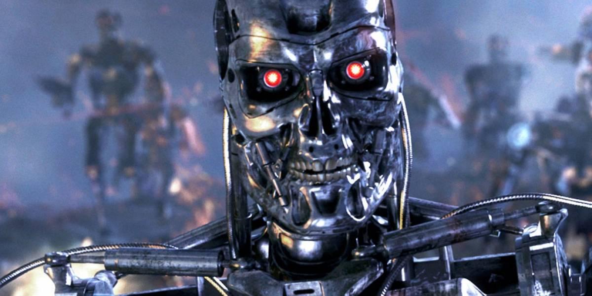 """Human Rights Watch pide a EE.UU. que no haya """"robots asesinos"""" en la guerra"""