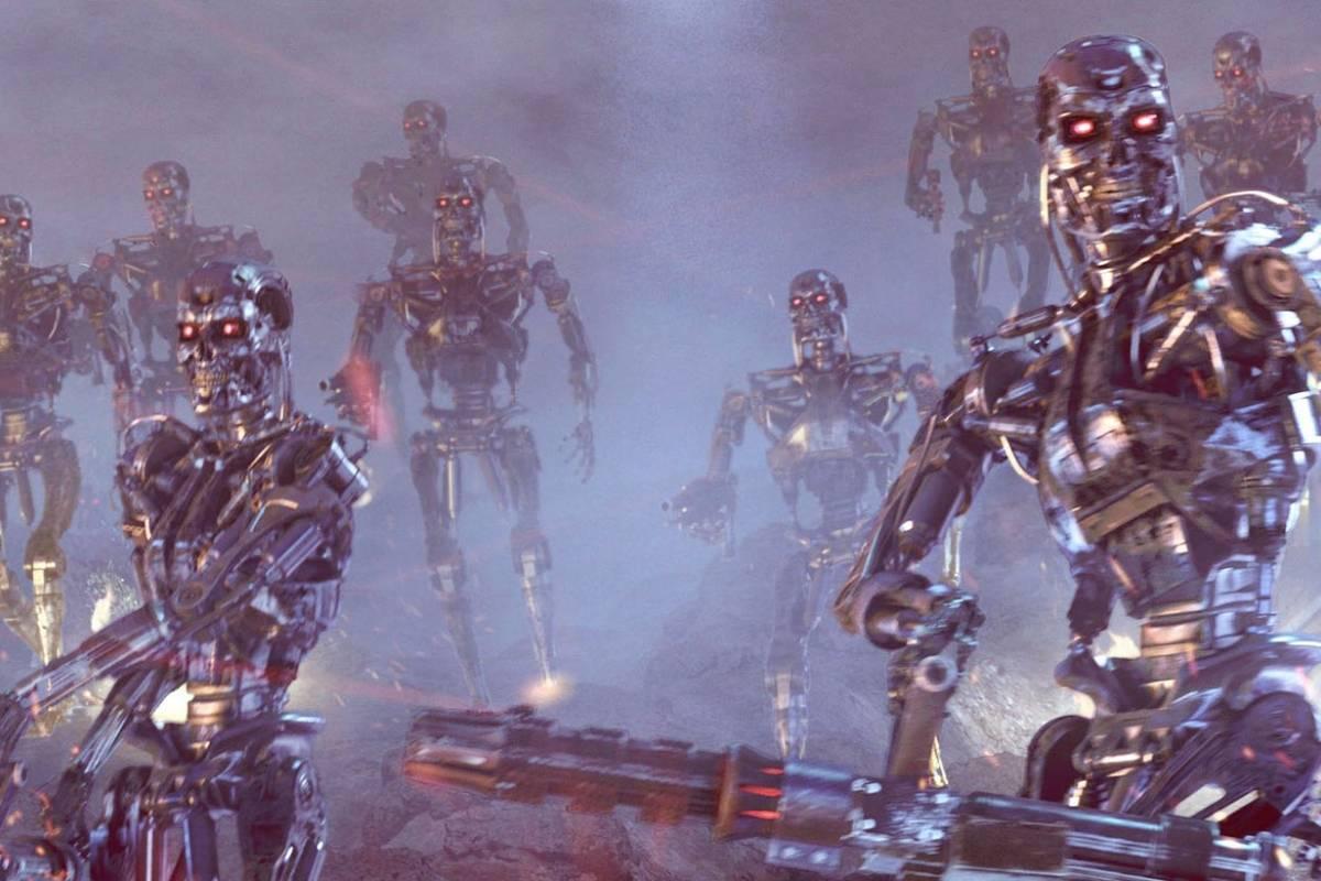Revelan el sistema de Inteligencia Artificial más sofisticado del mundo
