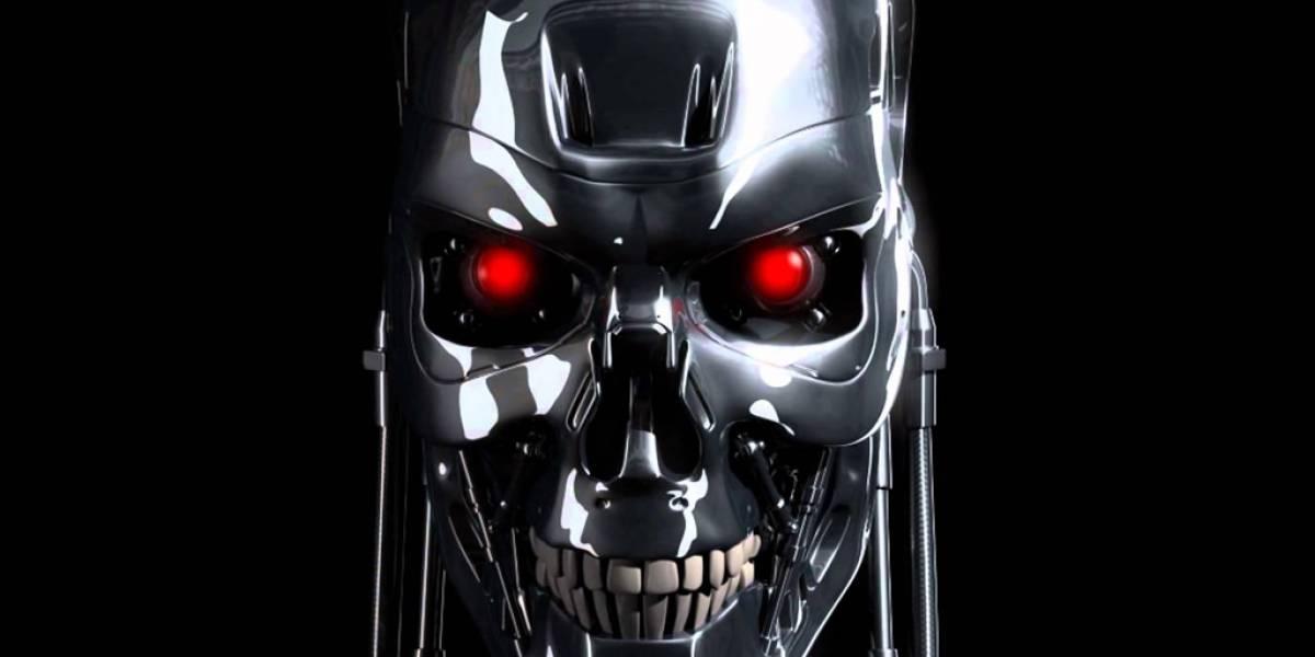 Musk, Wozniak y Hawking firman carta para prohibir armas autónomas con inteligencia artificial
