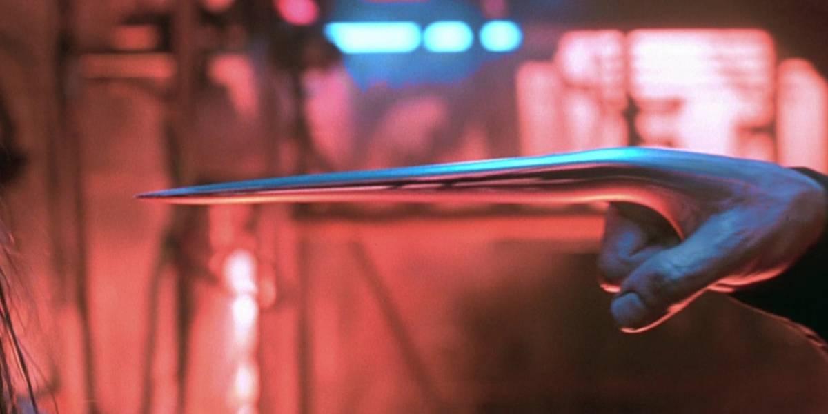 Científicos crean cables de metal líquido que se reparan solos