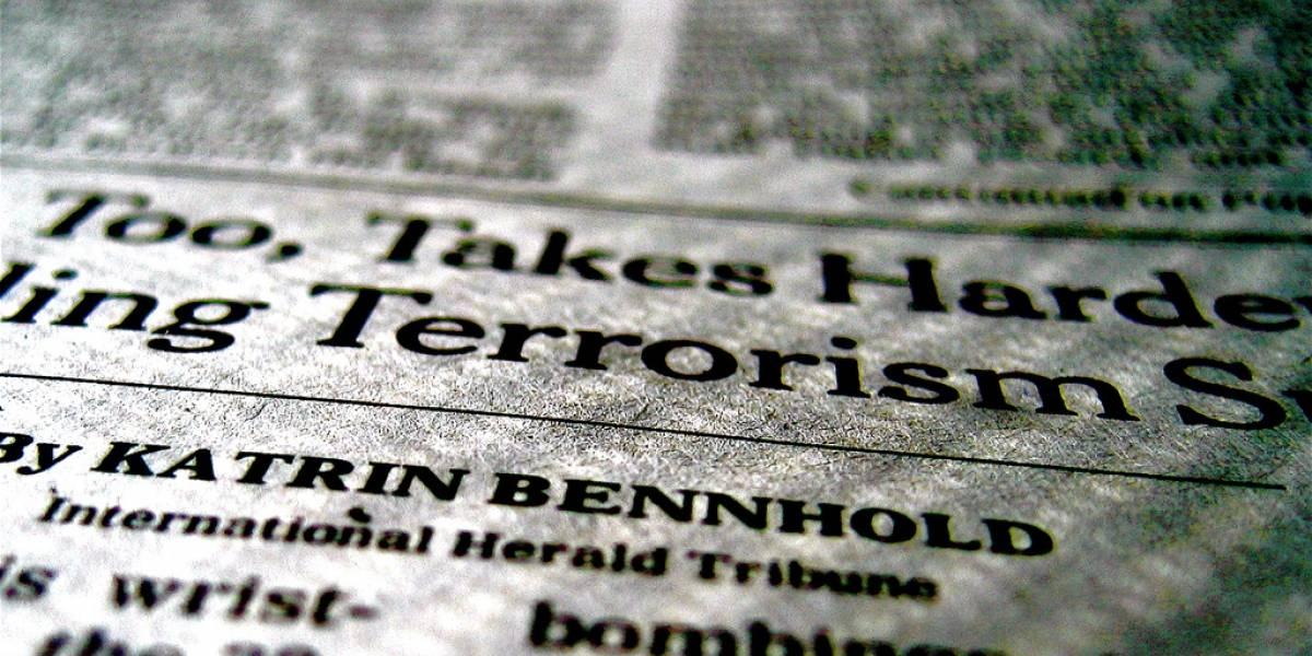 Más de 50 amenazas terroristas fueron detenidas por la vigilancia, según la NSA