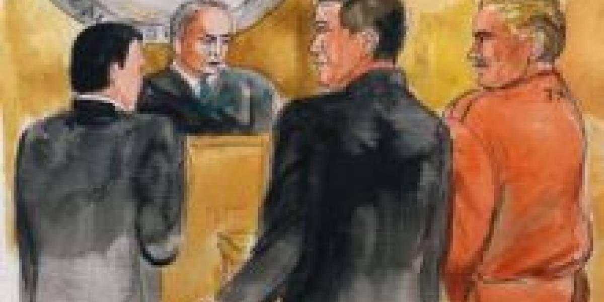 Terry Childs condenado a 4 años de cárcel