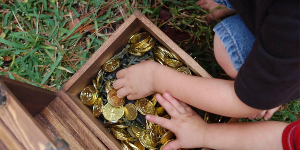 Artistas no recibirán ni un dólar de los pagos de multas de The Pirate Bay a los sellos