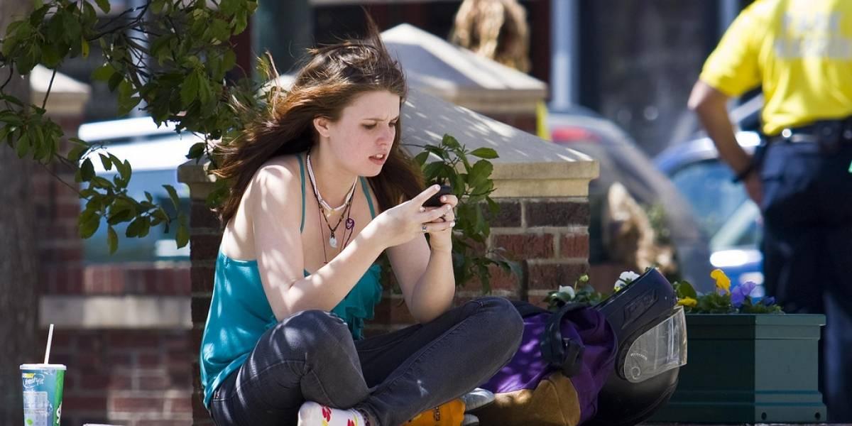 La pelea por adaptar el procesador de textos a los móviles