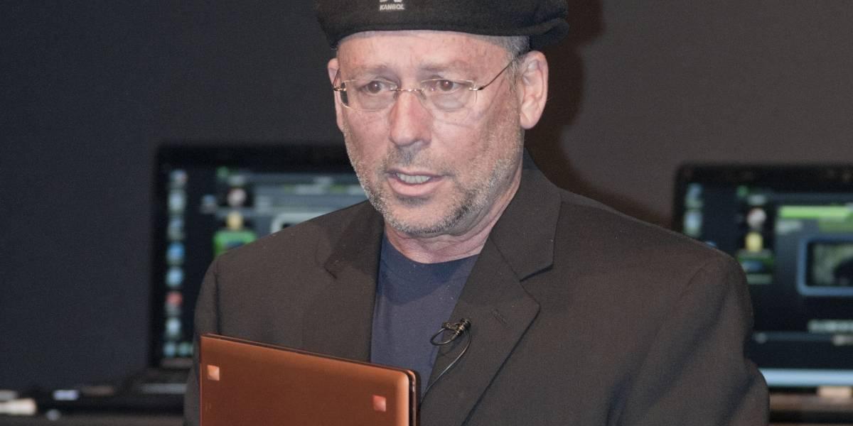 Un vistazo al Ultrabook, el formato de PC impulsado por Intel