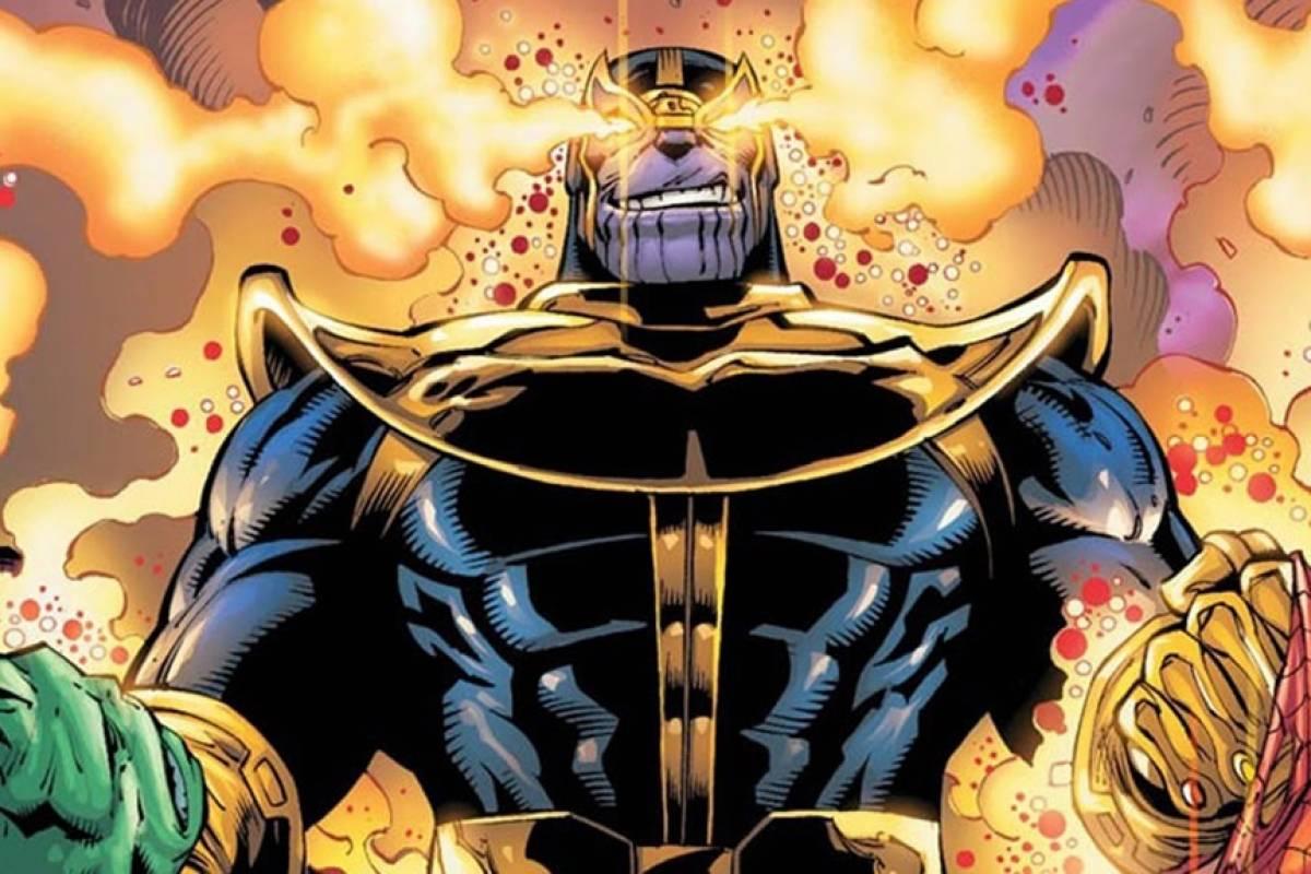 Los hermanos Russo dirigirán Avengers: Infinity War