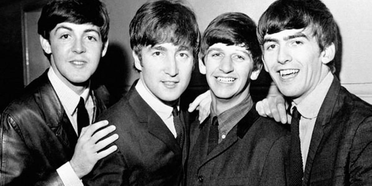 The Beatles llegarían Spotify y Apple Music en Navidad
