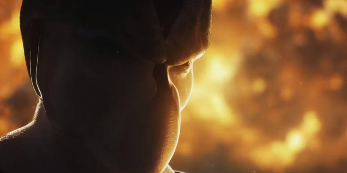 Este corto de Dragon Ball Z es mejor que la película de Hollywood