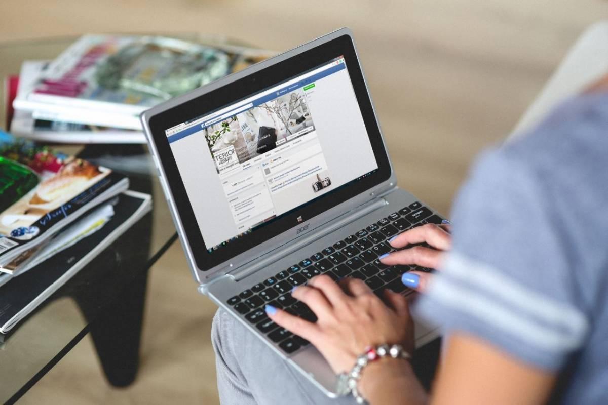 Una extensión de Chrome te permite ver en Facebook las listas ocultas de cualquier usuario