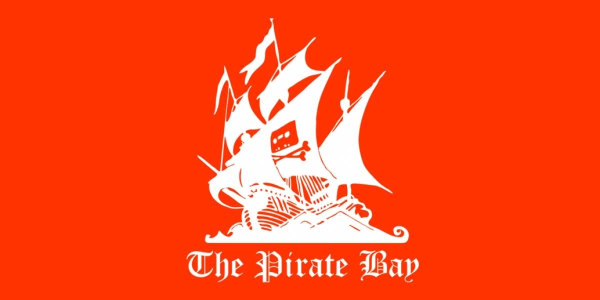 Lo mejor de la semana: The Pirate Bay, hack a Sony, historia del software y mucho más
