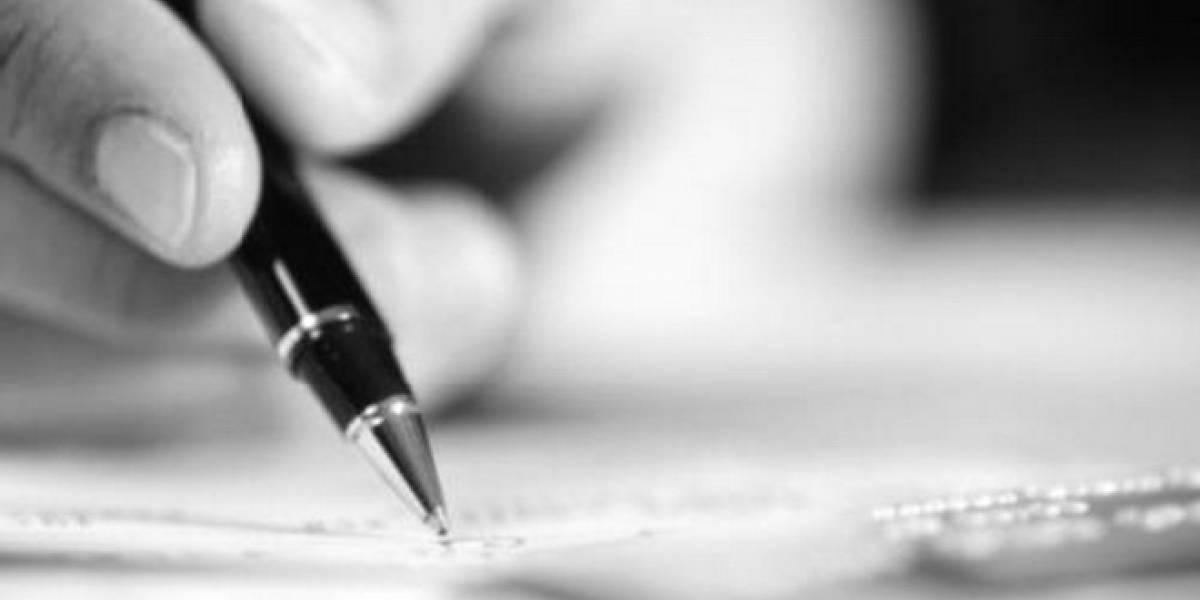 México: Escritores rechazan ACTA ante la confusión que genera
