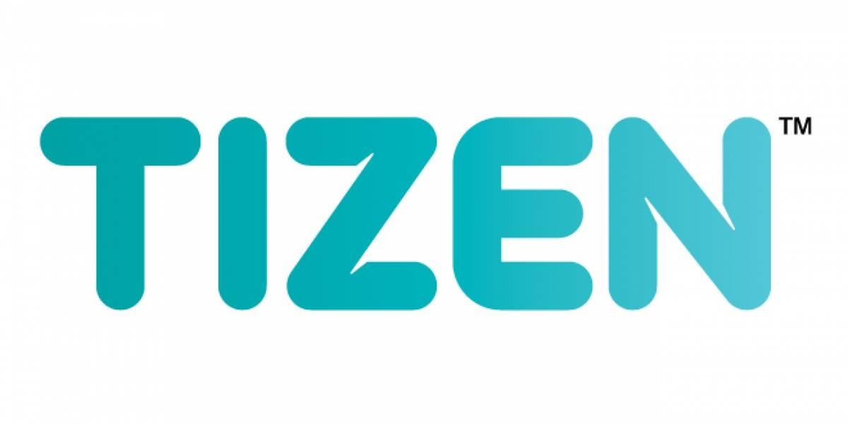 """Intel y Samsung presentan """"Tizen"""", un nuevo sistema operativo móvil"""